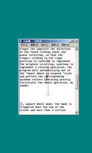 VNC/RDP Remote Desktop Elf