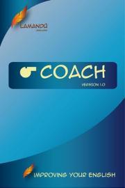 Coach English