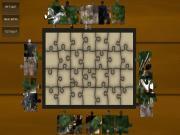 Kids Animal Jigsaw Puzzless