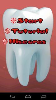 TeethKeeper