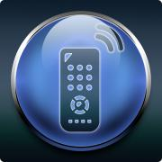 TV Remote Control (for Samsung)