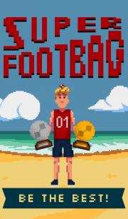 Super Football -  World Cup 2014 Soccer