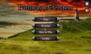 Pathway Defenders
