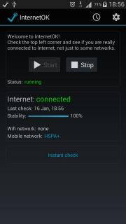 InternetOK