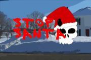 Stop Santa
