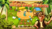Farm Mania 3