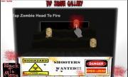 Zombie Fair