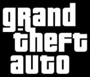 Grand Theft Auto Cheats