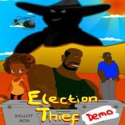 Election Thief Demo