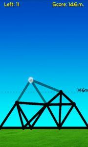 Flexy Tower