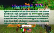 Hanged3D