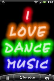 ILoveDanceMusic