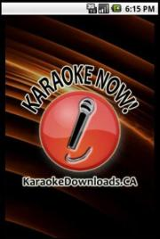 Karaoke Now!