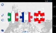 Jigsaw Puzzles Castles