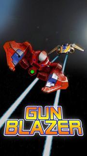 GunBlazer