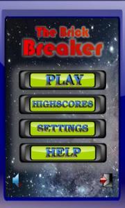 BBreaker