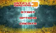 Simple Racing3