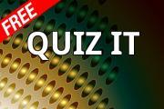 Quiz It