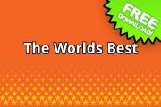 The Worlds Best
