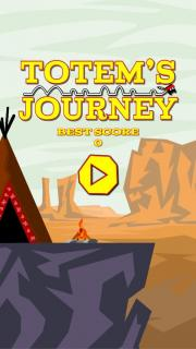 Totem's Journey