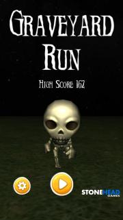 Graveyard Run
