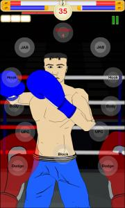 UltimateBoxingRound2