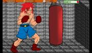 Brute the Guy Boxing Fighter Pro