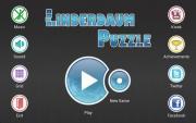 Linderdaum Puzzle