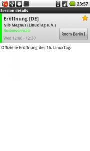 Linuxtag 2010