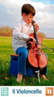 Impariamo Gli Strumenti Musicali