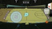 Basketball i99