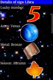 Horoscope online