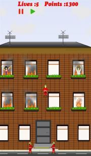 FireRescuers
