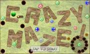 CrazyMaze! Lite