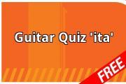 Guitar Quiz 'ita'