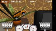 Cars Room Racing
