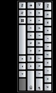 XPlink Titan Suite