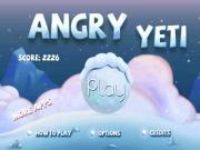 AngryYeti