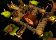 3D Arcade Ball