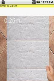 Toilet Paper Running