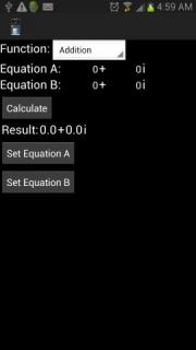 Graphing Calculator Free