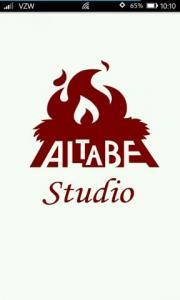 Altabe Studio