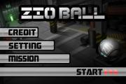Zio Ball