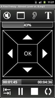 VLC - Remote