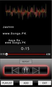 MEGA MUSIC V2.0