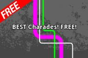 Best Charades! Free!
