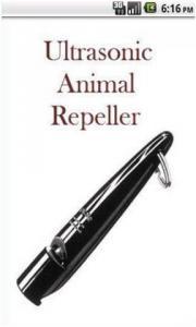 Animal Repel!