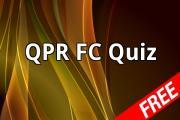 Qpr Fc Quiz