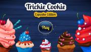 Trickie Cookie