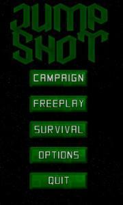 Jump Shot Lite